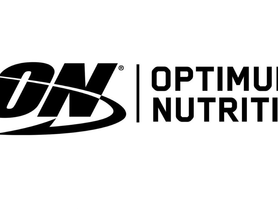 5 Optimum Nutrition Products With 50% OFF | Buy 1, Get Another 1