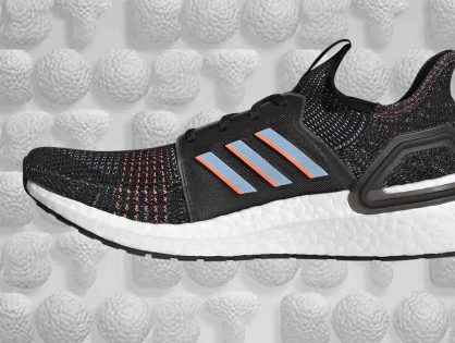 19 Reasons To Buy Ultraboost 19