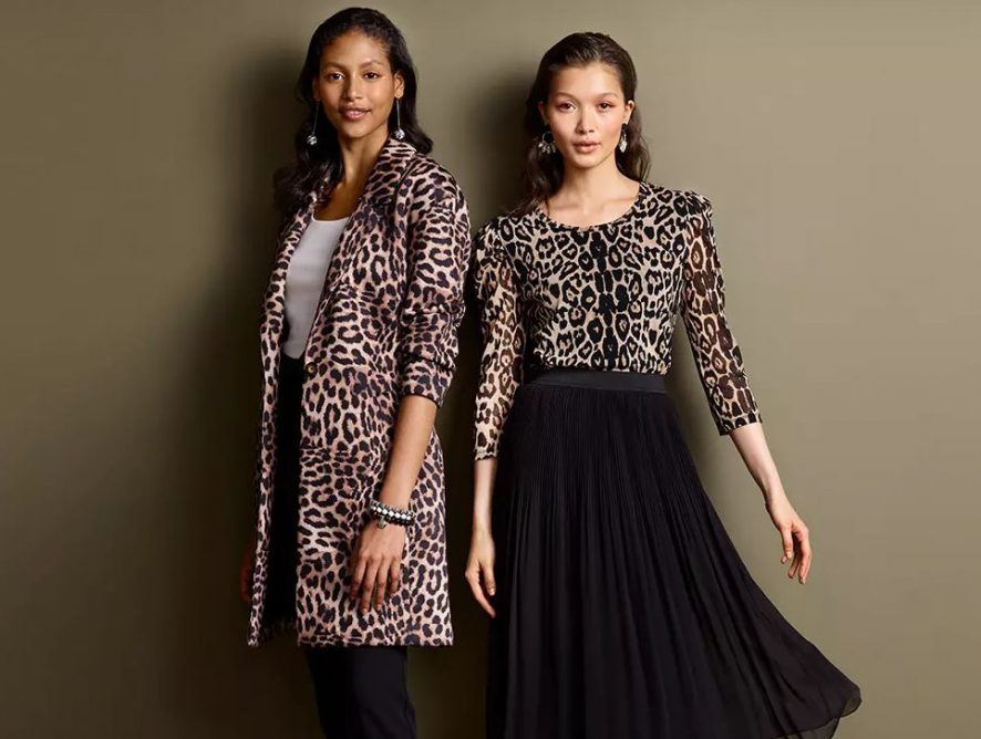 Get Ready For Fall At Macy's: Amazing Outfits With UP TO 22% Cash Back