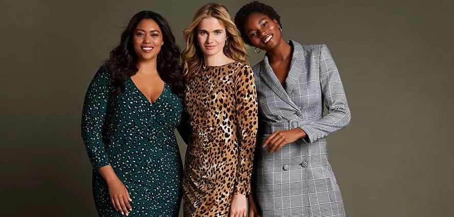 Create An Entire Outfit For Less Than $50 This Fall At Macy's