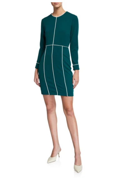 dresses at Neiman Marcus Last Call