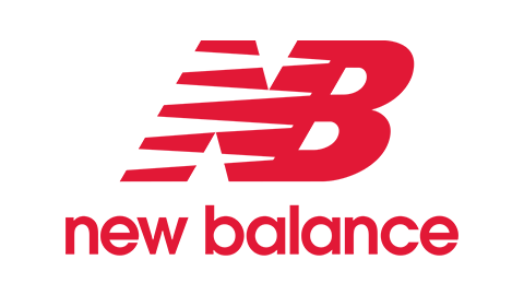 Get Free Shipping On All Orders at NewBalance.com!