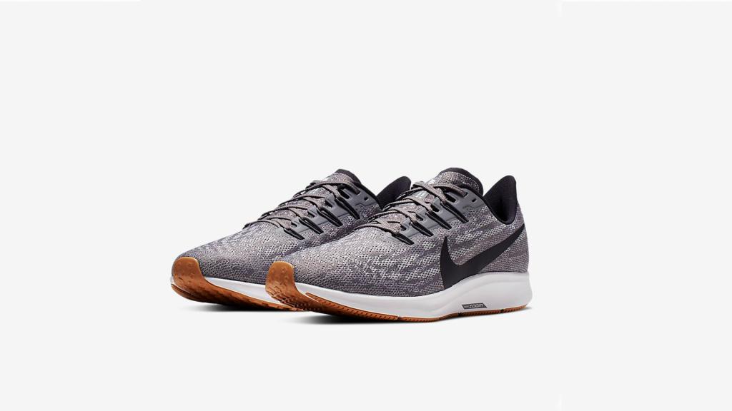 Nike Shoes Sale Air Zoom Pegasus 36