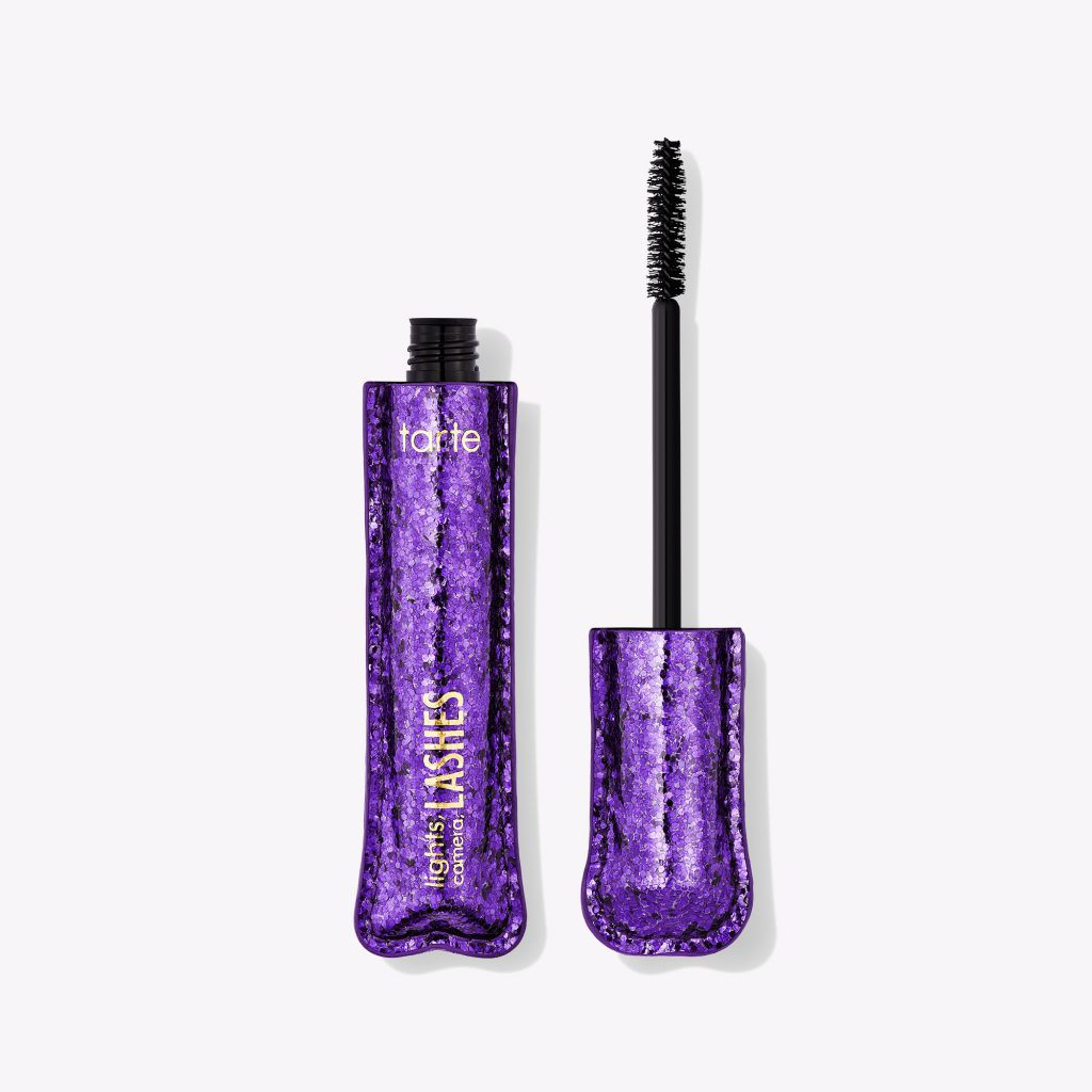 mascara ulta beauty