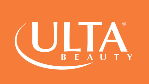 On Sale Now at Ulta