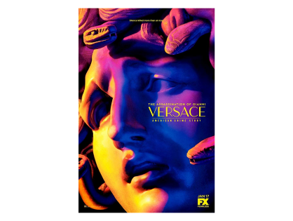 5 Reasons To Watch American Crime Story: The assassination of Gianni Versace NOW!