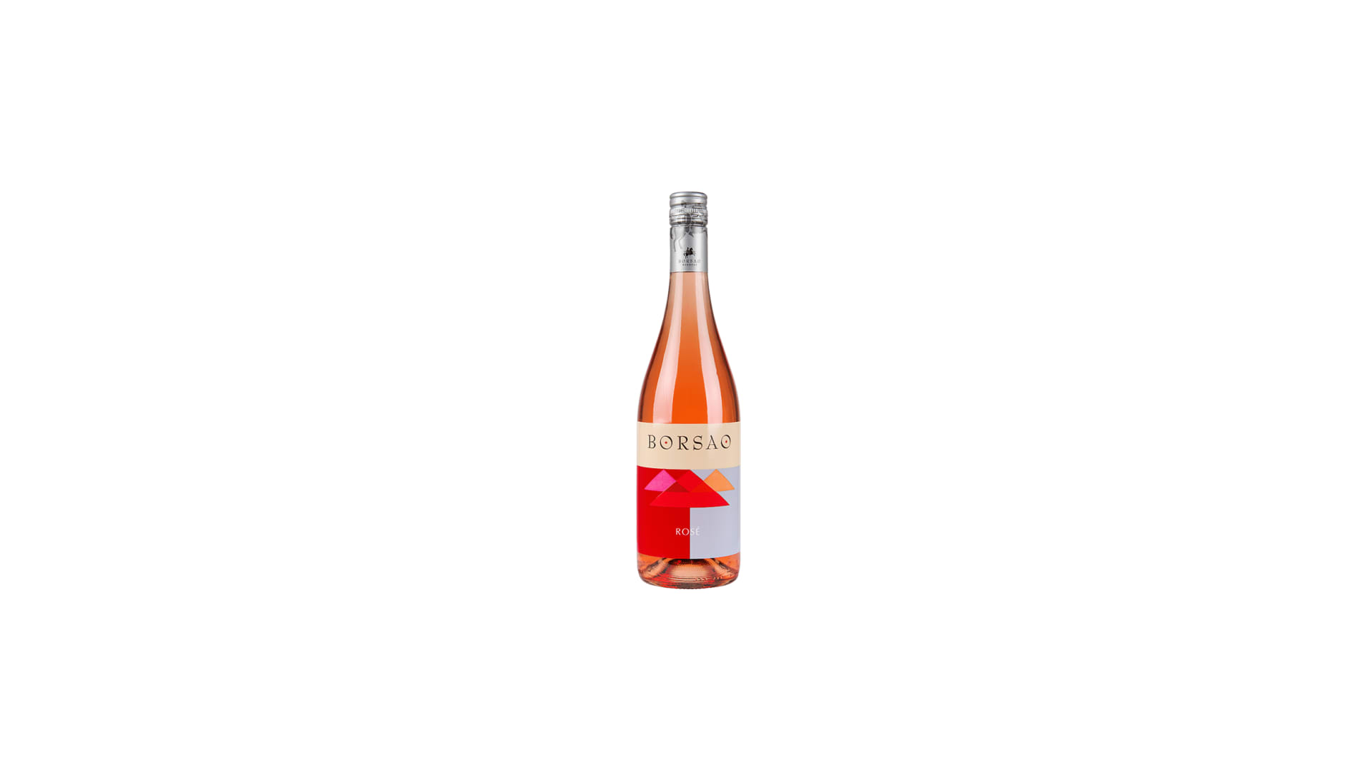best fall wines Borsao 2018