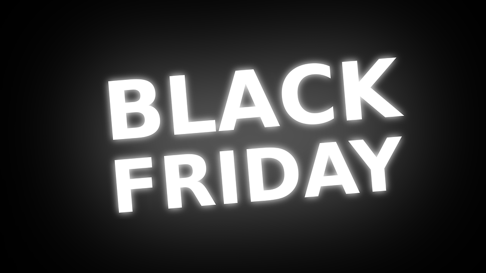 Home Depot Black Friday 2019: What Can We Expect