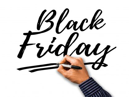 Black Friday Top Products: What To Expect?