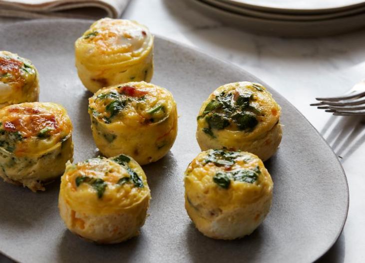 easy-instant-pot-meals-mini-frittata