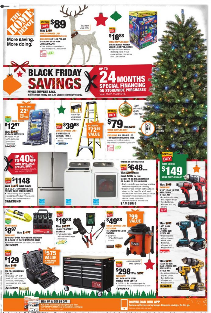 home-depot-black-friday-ads
