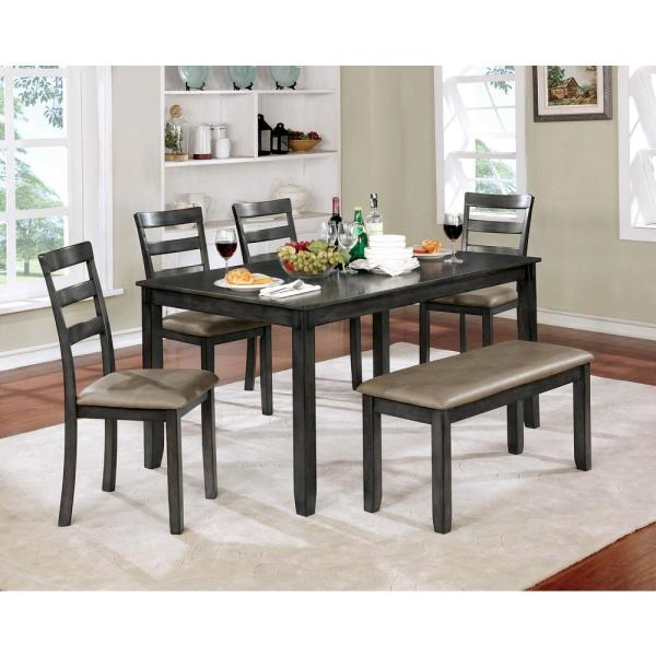 home-depot-home-items-table-set