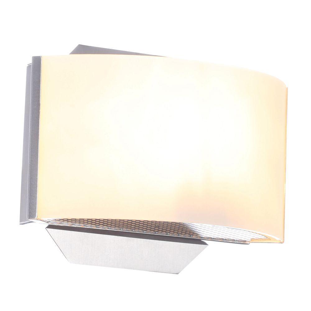 home-depot-home-items-wall-lighting