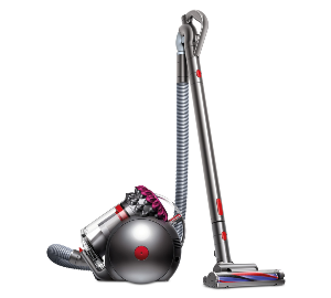 macy's home sale 2019 Dyson Big Ball