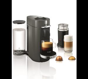 macy's home sale 2019 Nespresso