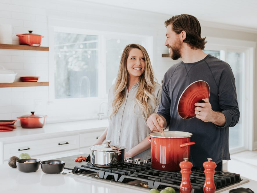 Top 7 Recipes To Cook With America's Number 1 Multicooker