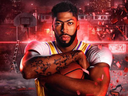 Pre-Order NBA 2K20 For Just $49.99! Ratings, Release And Why you should Get It NOW