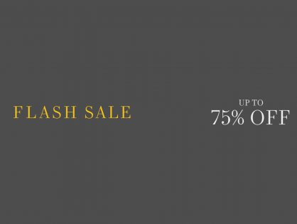 Shop At Neiman Marcus With UP TO 75% OFF!