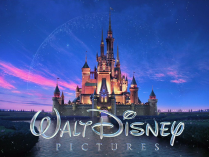 Top 10 Disney Live-Action Movies