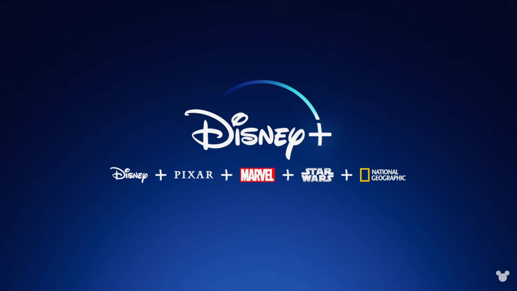 Disney+ is a highly anticipated streaming platform by Disney.