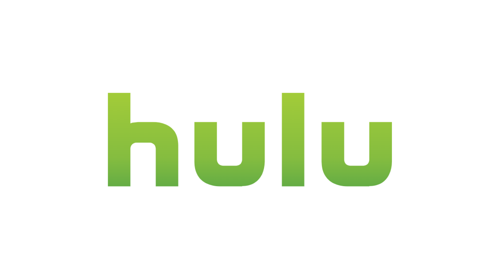 Hulu is another popular streaming service.