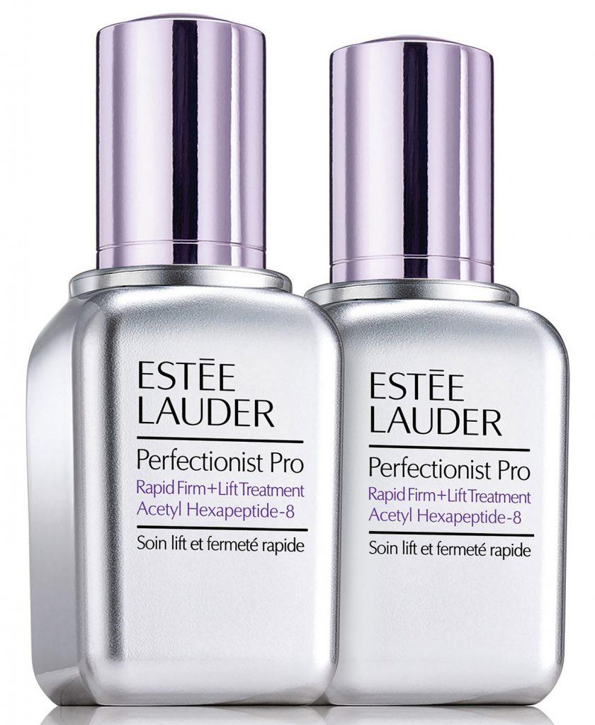estée Lauder cosmetics