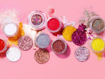 ColourPop Cosmetics: You Should Have These Awesome Makeups Now