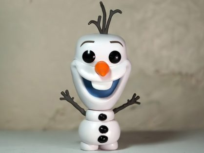 5 Chilling Frozen Items To Buy On Amazon