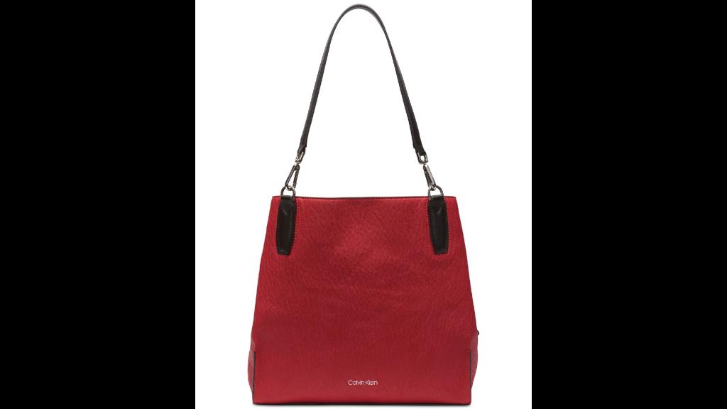 handbags macy's Calvin Klein