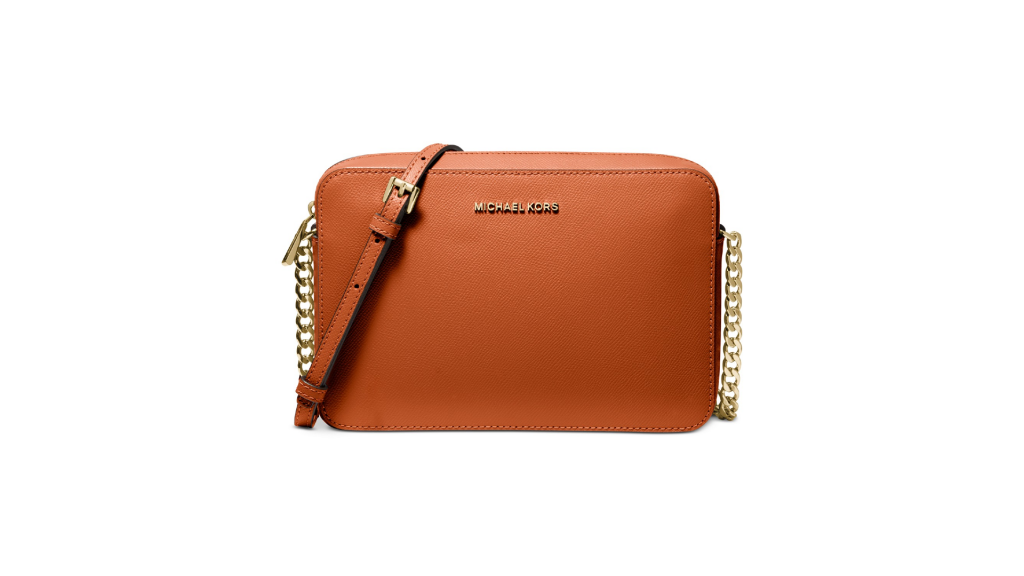 handbags macy's Michael Kors