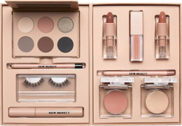 KKW Beauty At Ulta Cash Back - Online Only Glam Bible Bundle