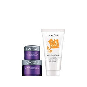 Rénergie Lift Multi-Action Day & Eye Cream
