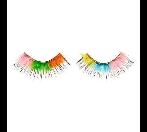 Rainbow Lash