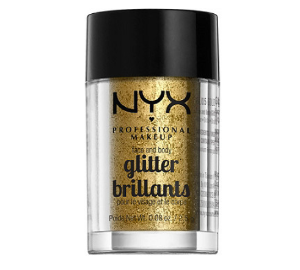 Ulta Halloween Makeup Glitter