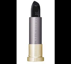 Ulta Halloween Makeup Vice Lipstick