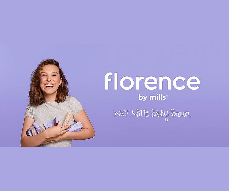 Awesome Beauty Products From Florence By Mills At Ulta