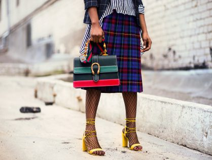 Neiman Marcus - How To Buy Versace, Burberry, Kate Spade And Other Brands With UP TO 75% OFF