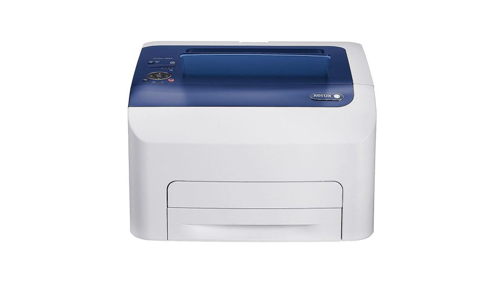 Staples Black Friday With UP TO 67% OFF - Xerox Phaser 6022