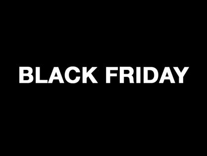 The Best Black Friday Deals Are Available For You RIGHT NOW!