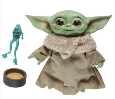 star-wars-toys-baby-yoda