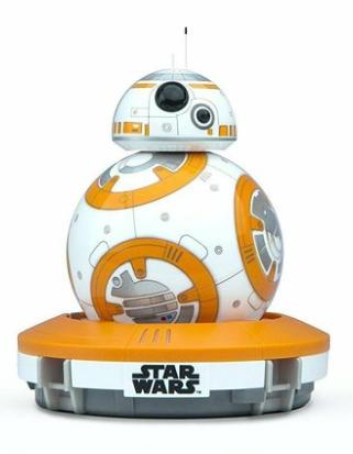 star-wars-toys-bb-8