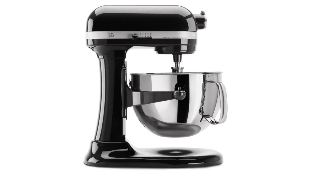 The Home Depot Holiday Gifts UP TO 50% OFF - KitchenAid Mixer