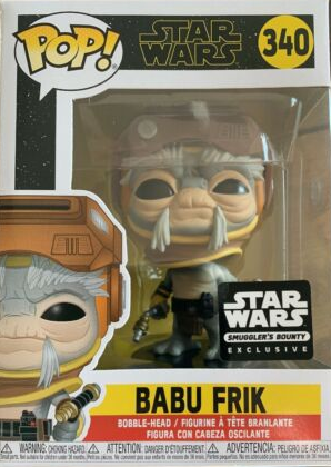 9-star-wars-toys-funko-pop
