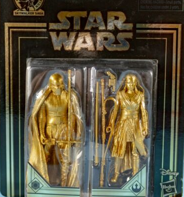 9-star-wars-toys-gold-edition