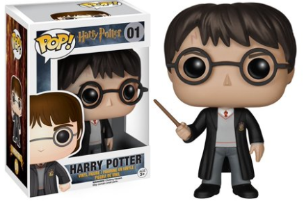 harry-potter-toys-pop