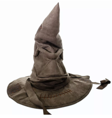 harry-potter-toys-sorting-hat