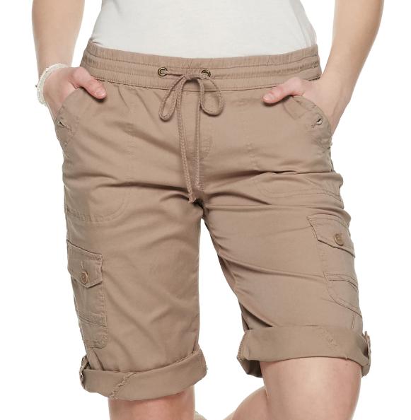 kohl's-coupons-2020-shorts