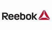Reebok Cash Back & Coupons