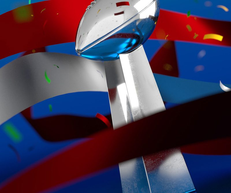 5 Essential Things You Should Have For A Super Bowl LIV Party