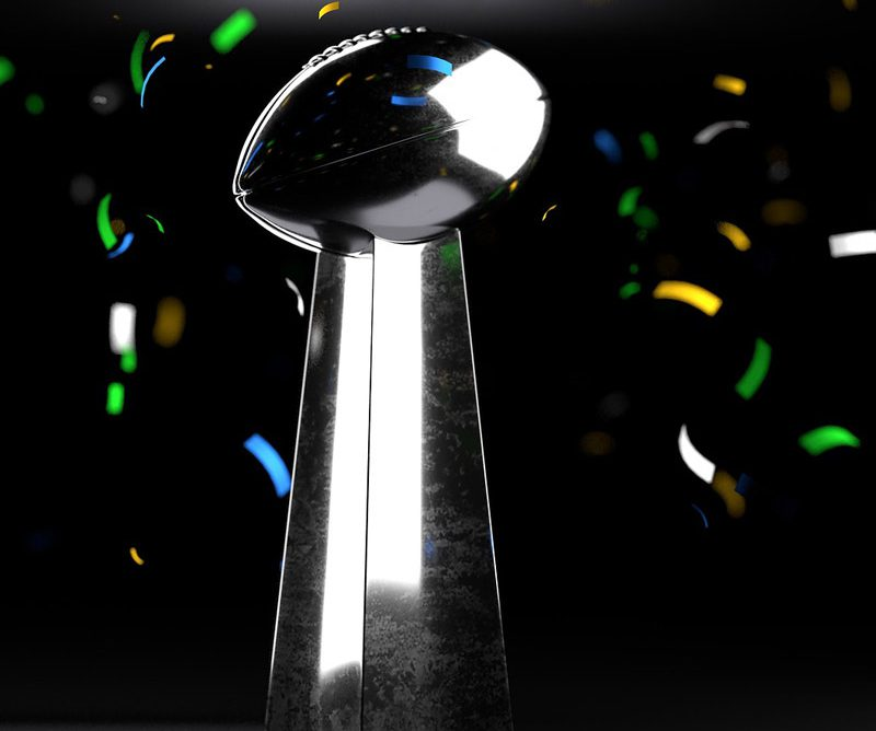 The Best TV Deals With UP TO 45% OFF To Watch Super Bowl LIV